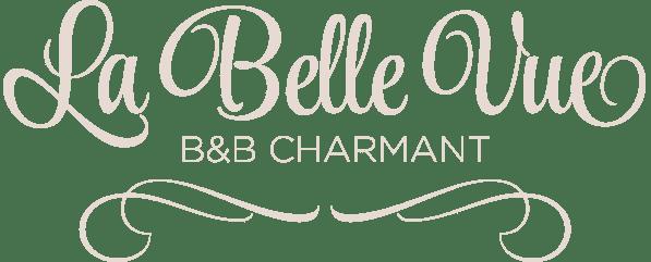 LBV-logo-mobil