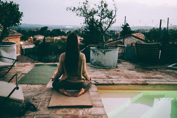 yogaresa